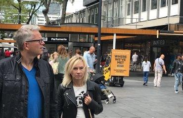 Stichting Promotie Schiedam
